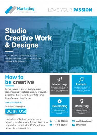 ימים פתוחים לימודי עיצוב גרפי