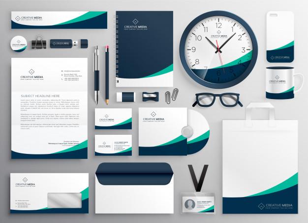 עיצוב גרפי ותקשורת חזותית